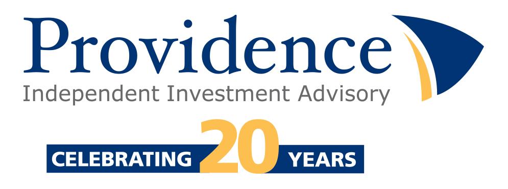 Providence Celebrating 20 Years Logo (1)