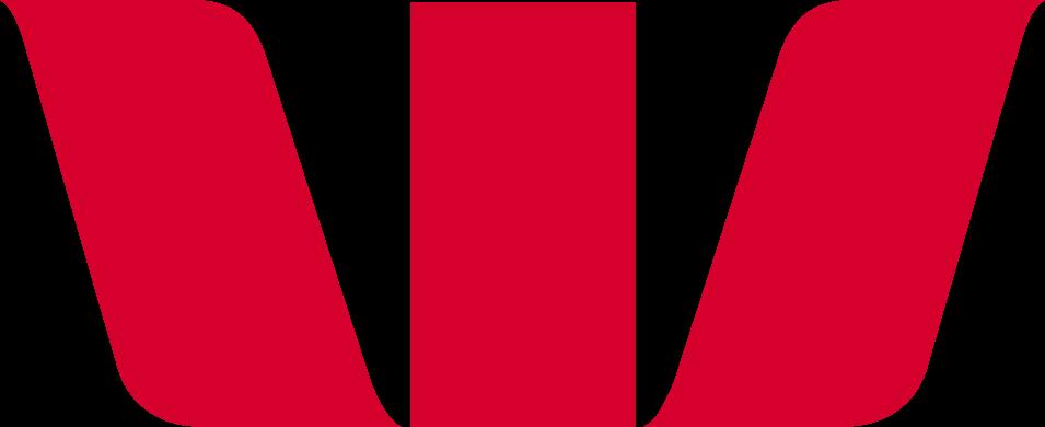 Westpac W Logo Col Rgb Gel