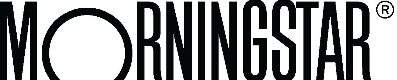 Morningstar Logo White (1)