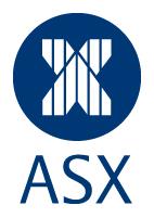 Asx Colour P 4 (1)